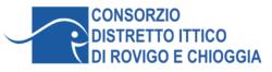 Distretto Ittico di Rovigo e Chioggia